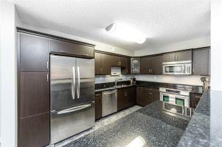 Photo 9: 203 10025 113 Street in Edmonton: Zone 12 Condo for sale : MLS®# E4225744