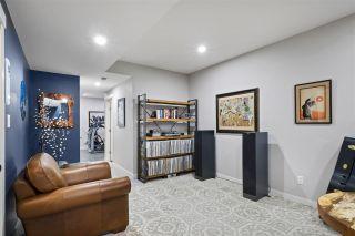 Photo 32: 8550 89 Street in Edmonton: Zone 18 House for sale : MLS®# E4235906