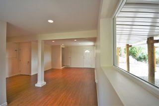 Photo 21: 13306 DELLER Road in Garden Bay: Pender Harbour Egmont House for sale (Sunshine Coast)  : MLS®# R2612077