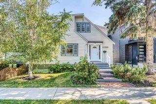 Photo 2: 11203 75 Avenue in Edmonton: Zone 15 House for sale : MLS®# E4256786