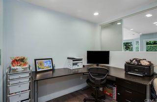 Photo 24: 24641 Cresta Court in Laguna Hills: Residential for sale (S2 - Laguna Hills)  : MLS®# OC21177363