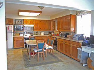 Photo 6: 5772 RHODES ST in Vancouver: Killarney VE House for sale (Vancouver East)  : MLS®# V1009950