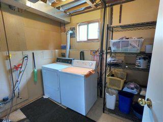 Photo 20: 10 Sheldon Drive in Winnipeg: River Park South Residential for sale (2F)  : MLS®# 202120482