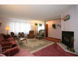Photo 6: 7507 HUNTRIDGE Crescent NE in CALGARY: Huntington Hills Residential Detached Single Family for sale (Calgary)  : MLS®# C3398976