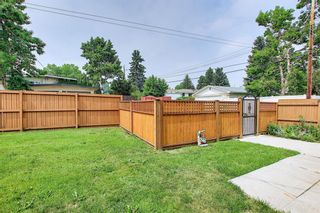 Photo 39: 7139 Hunterwood Road NW in Calgary: Huntington Hills Detached for sale : MLS®# A1131008