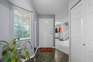 """Photo 2: 115 1386 LINCOLN Drive in Port Coquitlam: Oxford Heights Townhouse for sale in """"MOUNTAIN PARK VILLAGE"""" : MLS®# R2615224"""