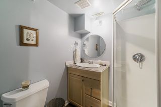 Photo 20: 106 COLLEGE Court in New Westminster: Queens Park House for sale : MLS®# R2599318