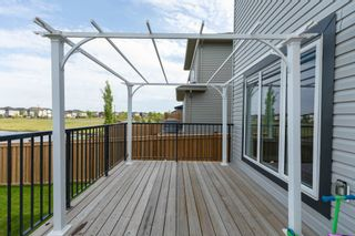 Photo 35: 6005 65 Street: Beaumont House for sale : MLS®# E4248715