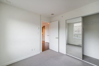 Photo 20: 105 5515 BOUNDARY Road in Vancouver: Collingwood VE Condo for sale (Vancouver East)  : MLS®# R2529160