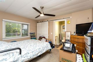 Photo 12: 9376 Trailcreek Dr in SIDNEY: Si Sidney South-West Manufactured Home for sale (Sidney)  : MLS®# 830235