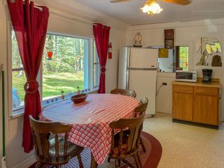 Photo 20: 82 Silverdale Drive: Silver Falls Residential for sale (R28)  : MLS®# 202123981