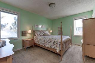 Photo 24: 10636 29 Avenue in Edmonton: Zone 16 Townhouse for sale : MLS®# E4226729