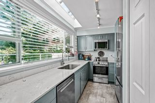 """Photo 12: 401 1525 PENDRELL Street in Vancouver: West End VW Condo for sale in """"Charlotte Gardens"""" (Vancouver West)  : MLS®# R2617074"""