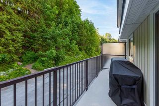 """Photo 27: 4 10000 VALLEY Drive in Squamish: Valleycliffe Townhouse for sale in """"VALLEYVIEW PLACE"""" : MLS®# R2590595"""