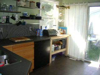 Photo 4: 2221 32 Street SW in CALGARY: Killarney Glengarry Residential Detached Single Family for sale (Calgary)  : MLS®# C3538674