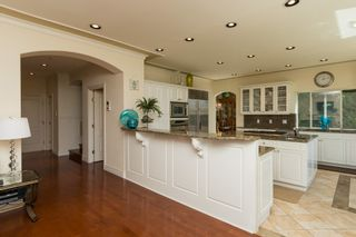 Photo 23: 1415 133A Street in Surrey: Crescent Bch Ocean Pk. House for sale (South Surrey White Rock)  : MLS®# R2063605