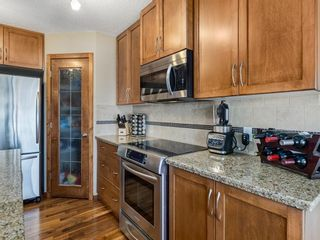 Photo 14: 1350 PRAIRIE SPRINGS Park SW: Airdrie Detached for sale : MLS®# A1037776