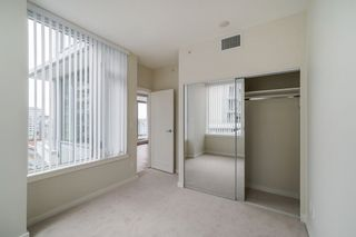 "Photo 18: 1007 8688 HAZELBRIDGE Way in Richmond: West Cambie Condo for sale in ""Sorrento"" : MLS®# R2571241"
