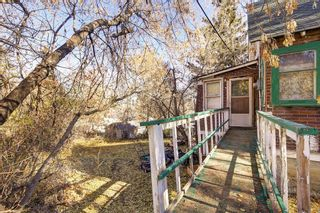 Photo 14: 54 28 Avenue SW in Calgary: Erlton House for sale