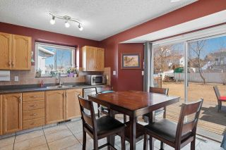 Photo 5: 5317 44 Street: Cold Lake House for sale : MLS®# E4237882