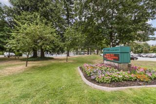 """Photo 22: 3709 6588 NELSON Avenue in Burnaby: Metrotown Condo for sale in """"MET"""" (Burnaby South)  : MLS®# R2603083"""