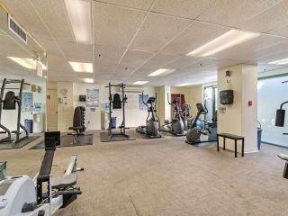 """Photo 17: 301 3480 MAIN Street in Vancouver: Main Condo for sale in """"THE NEWPORT"""" (Vancouver East)  : MLS®# R2503880"""