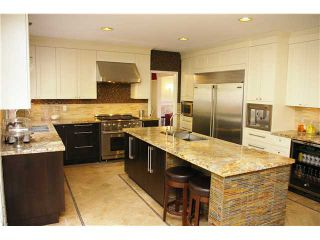 """Photo 3: 1351 HONEYSUCKLE Lane in Coquitlam: Westwood Summit CQ House for sale in """"WESTWOOD SUMMIT"""" : MLS®# V993786"""