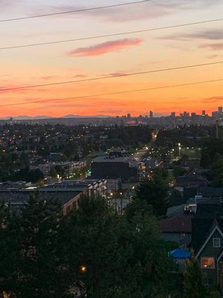 """Photo 34: 602 3740 ALBERT Street in Burnaby: Vancouver Heights Condo for sale in """"BOUNDARY VIEW"""" (Burnaby North)  : MLS®# R2594909"""