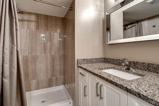 Photo 35: 4816 30 Avenue SW in Calgary: Glenbrook Detached for sale : MLS®# A1072909
