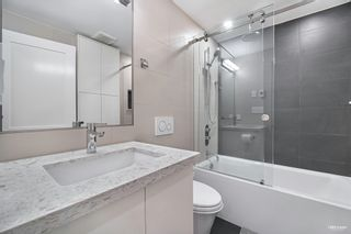 """Photo 17: 103 1633 W 11TH Avenue in Vancouver: Fairview VW Condo for sale in """"Dorchester Place"""" (Vancouver West)  : MLS®# R2608153"""