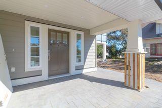 Photo 7: 3599 Cedar Hill Rd in : SE Cedar Hill House for sale (Saanich East)  : MLS®# 857617