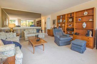 Photo 6: 405 6611 MINORU Boulevard in Richmond: Brighouse Condo for sale : MLS®# R2610860
