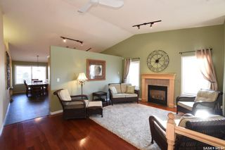 Photo 2: 412 Byars Bay North in Regina: Westhill Park Residential for sale : MLS®# SK796223