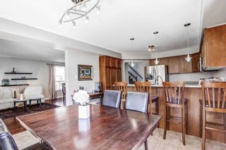 Photo 16: 33 Peer Drive in Guelph: Kortright Hills House (2-Storey) for sale : MLS®# X5233146