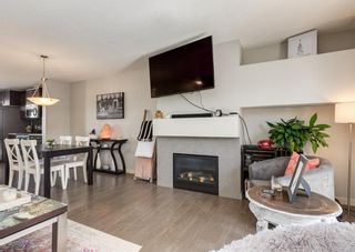 Photo 12: 285 Copperpond Landing SE in Calgary: Copperfield Row/Townhouse for sale : MLS®# A1098530