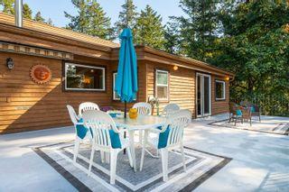 Photo 27: 4263 Happy Valley Rd in : Me Metchosin House for sale (Metchosin)  : MLS®# 856721