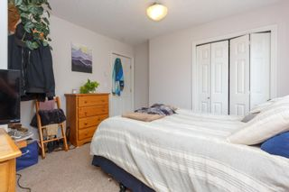 Photo 11: 3168 Jackson St in : Vi Mayfair House for sale (Victoria)  : MLS®# 853541