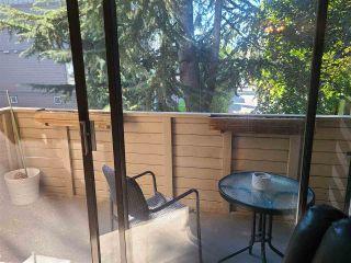 Photo 13: 23 2444 WILSON AVENUE in Port Coquitlam: Central Pt Coquitlam Condo for sale : MLS®# R2496207
