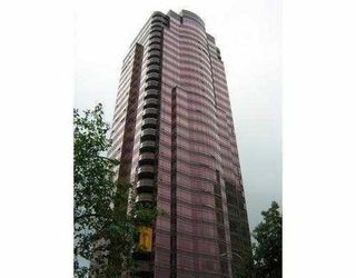 Photo 24: PH2 1500 ALBERNI Street in Vancouver West: West End VW Home for sale ()  : MLS®# V788499