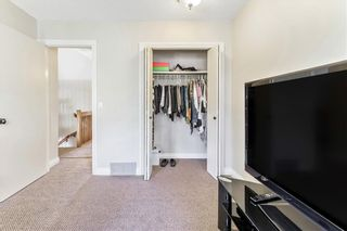Photo 26: 235 EDGEDALE Garden NW in Calgary: Edgemont Row/Townhouse for sale : MLS®# C4205511
