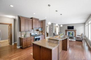 Photo 18: 10 Tuscany Estates Close NW in Calgary: Tuscany Detached for sale : MLS®# A1118276