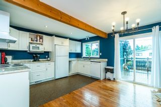 Photo 7: 1768 LARCH Street in Prince George: Connaught House for sale (PG City Central (Zone 72))  : MLS®# R2604194