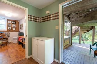 Photo 23: 38 Riverview Crescent in Bedford: 20-Bedford Residential for sale (Halifax-Dartmouth)  : MLS®# 202125879