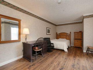 Photo 7: 322 405 Quebec St in : Vi James Bay Condo for sale (Victoria)  : MLS®# 866634