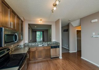 Photo 9: 97 Chapalina Square SE in Calgary: Chaparral Row/Townhouse for sale : MLS®# A1133507
