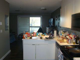 Photo 7: 110 610 CALAHOO Road: Spruce Grove Condo for sale : MLS®# E4224772
