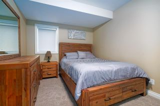 Photo 28: 452 NAISMITH Avenue: Harrison Hot Springs House for sale : MLS®# R2517364