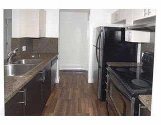 """Photo 2: 106 5692 KINGS Road in Vancouver: University VW Condo for sale in """"GALLERIA"""" (Vancouver West)  : MLS®# V922434"""