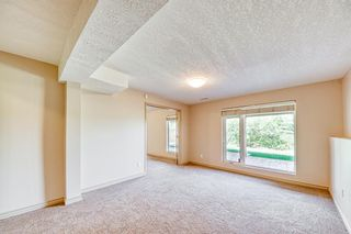 Photo 39: 156 Edgepark Way NW in Calgary: Edgemont Detached for sale : MLS®# A1118779