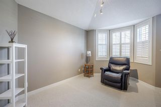 Photo 19: 1707 47 Avenue SW in Calgary: Altadore Detached for sale : MLS®# C4280730